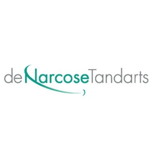 De Narcosetandarts