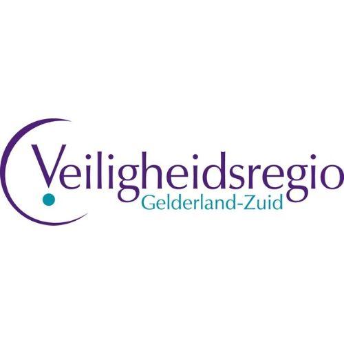 Veiligheidsregio Gelderland Zuid