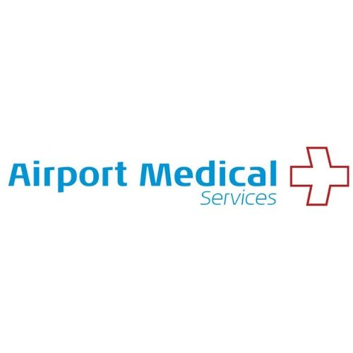 Airport Medical Services