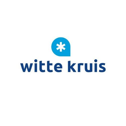 Witte Kruis