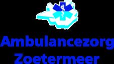 Ambulancezorg Zoetermeer