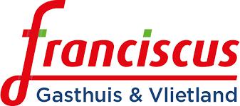 Fransiscus Vlietland