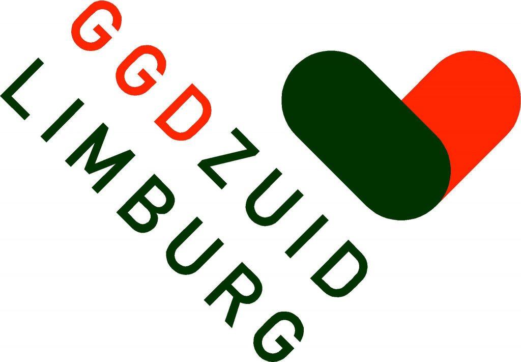 GGD Limburg Zuid