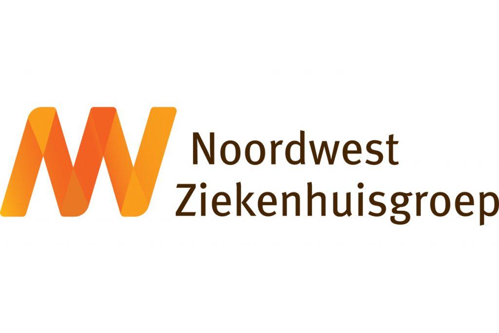 Noord West Ziekenhuisgroep