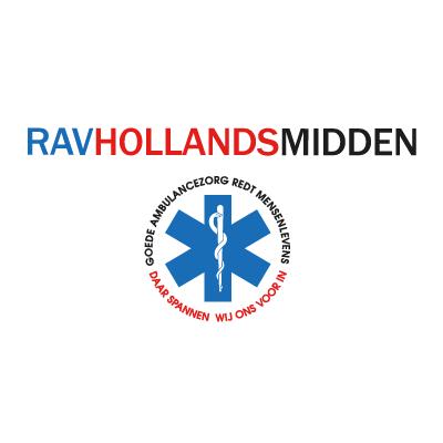 Rav Hollands Midden