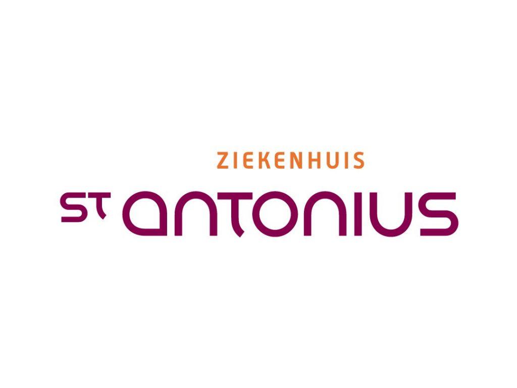 St Antonius