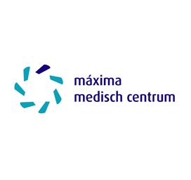 Maxima Medisch centrum