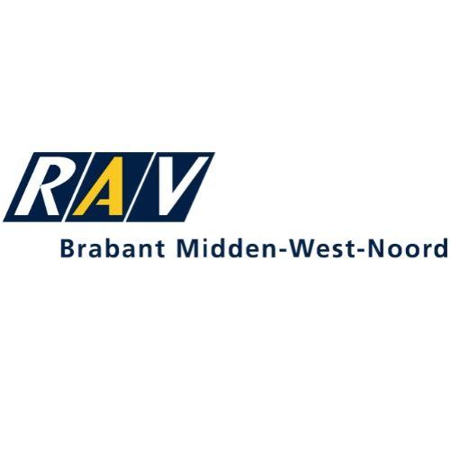 RAV Brabant Midden West Noord