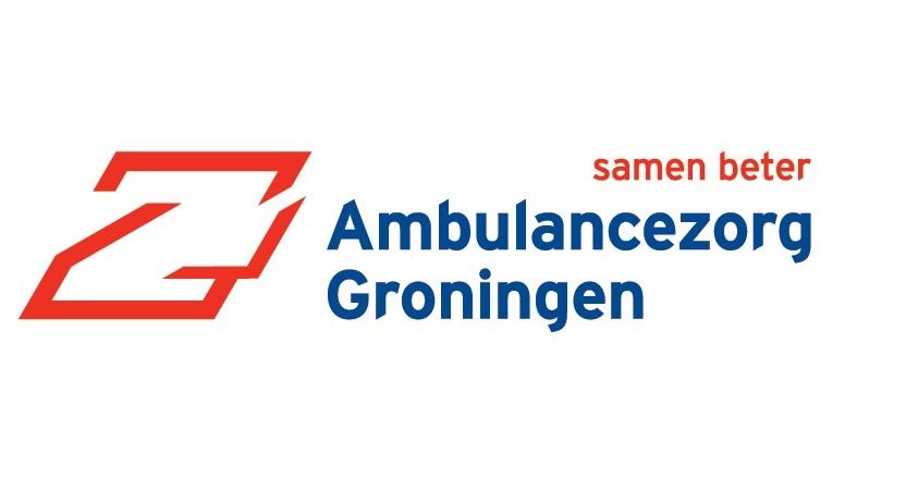 Ambulancezorg Groningen